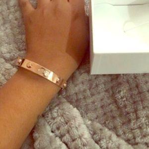 Michael Kors Bracelet !